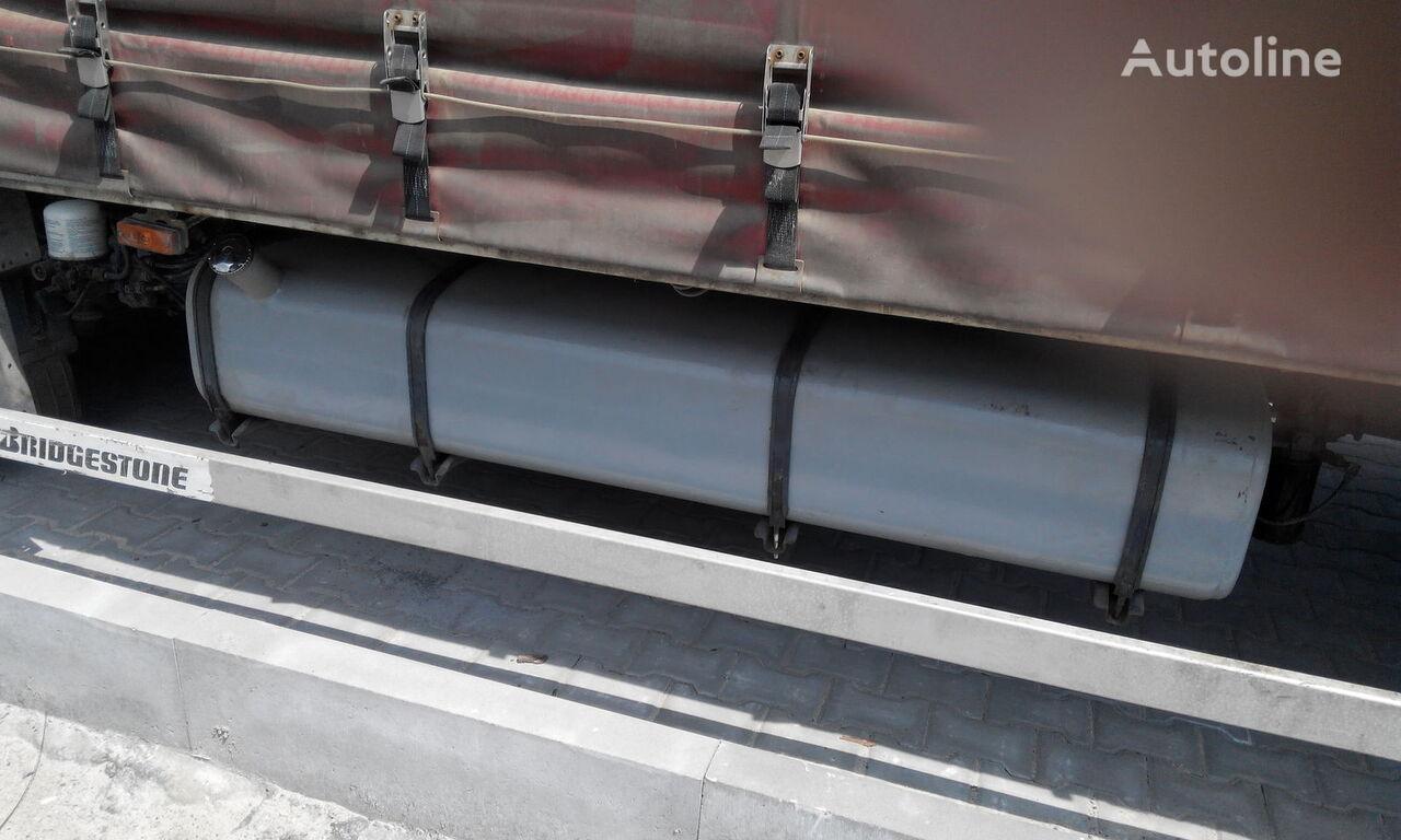 новий паливний бак DAF LF 45 до вантажівки DAF LF 45